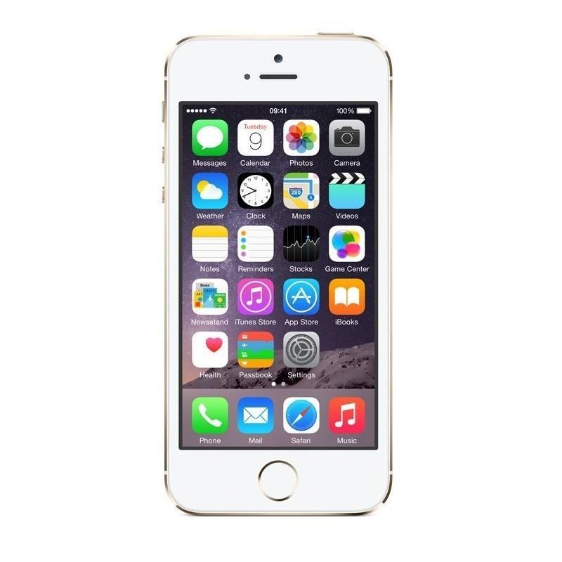 Acheter Iphone Reconditionn Ef Bf Bd Apple