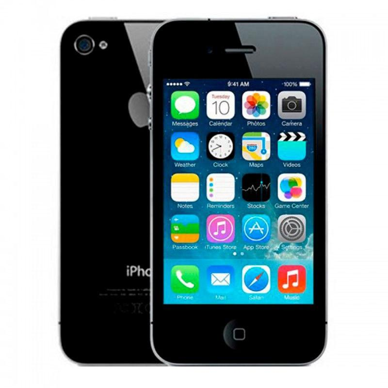 apple iphone reconditionn iphone 4s. Black Bedroom Furniture Sets. Home Design Ideas