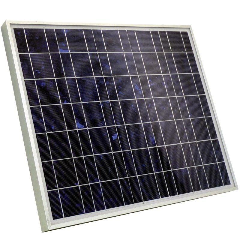 fartools cat gorie installation solaire. Black Bedroom Furniture Sets. Home Design Ideas