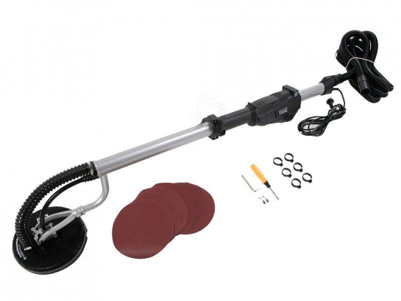 varan pompe eau thermique l h 5 5ps essence. Black Bedroom Furniture Sets. Home Design Ideas