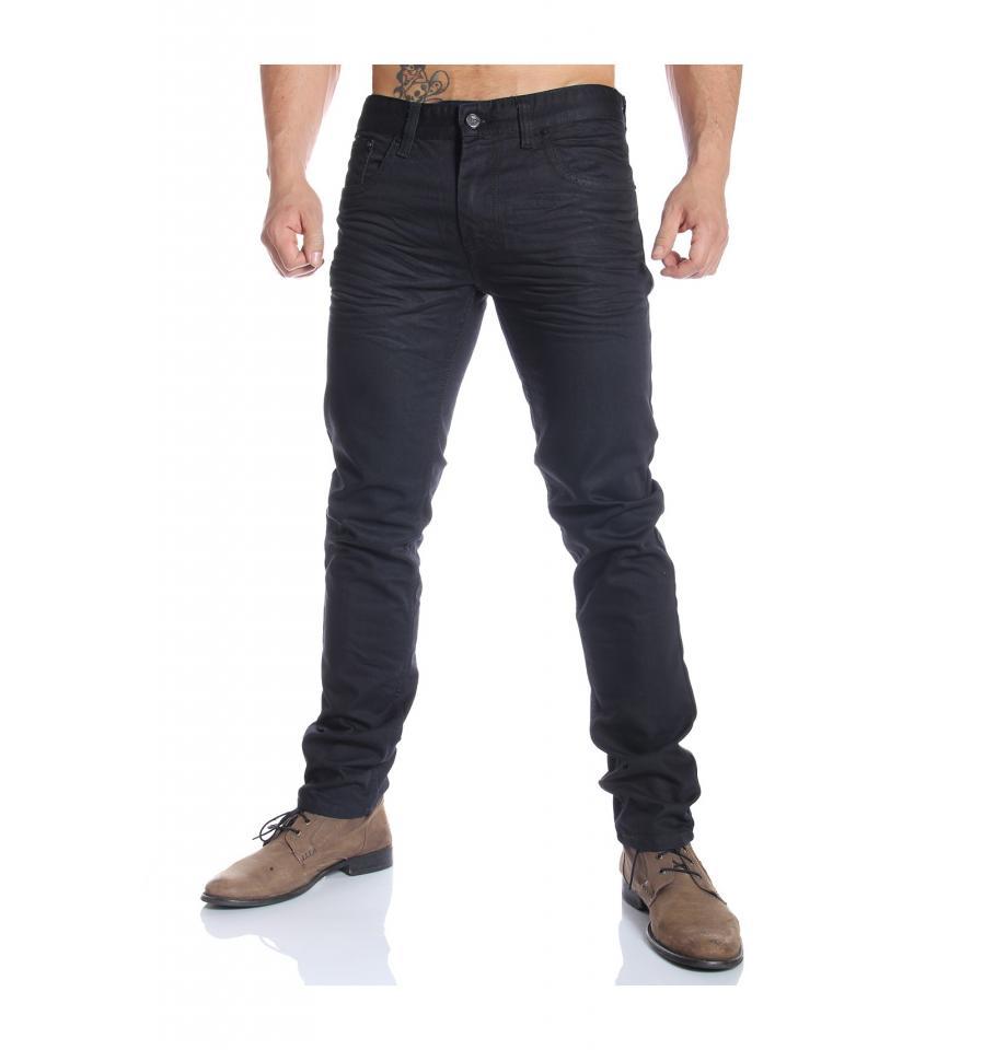 catgorie jeans hommes page 13 du guide et comparateur d 39 achat. Black Bedroom Furniture Sets. Home Design Ideas