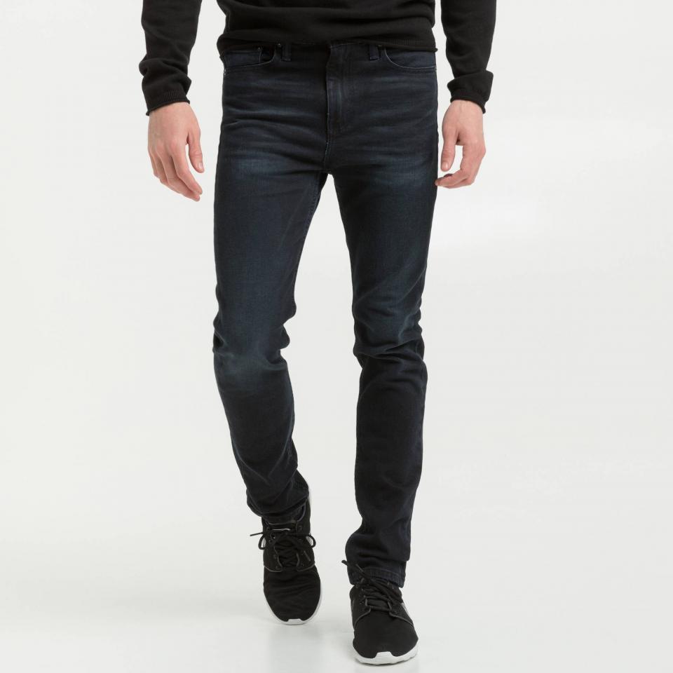 catgorie jeans hommes page 2 du guide et comparateur d 39 achat. Black Bedroom Furniture Sets. Home Design Ideas