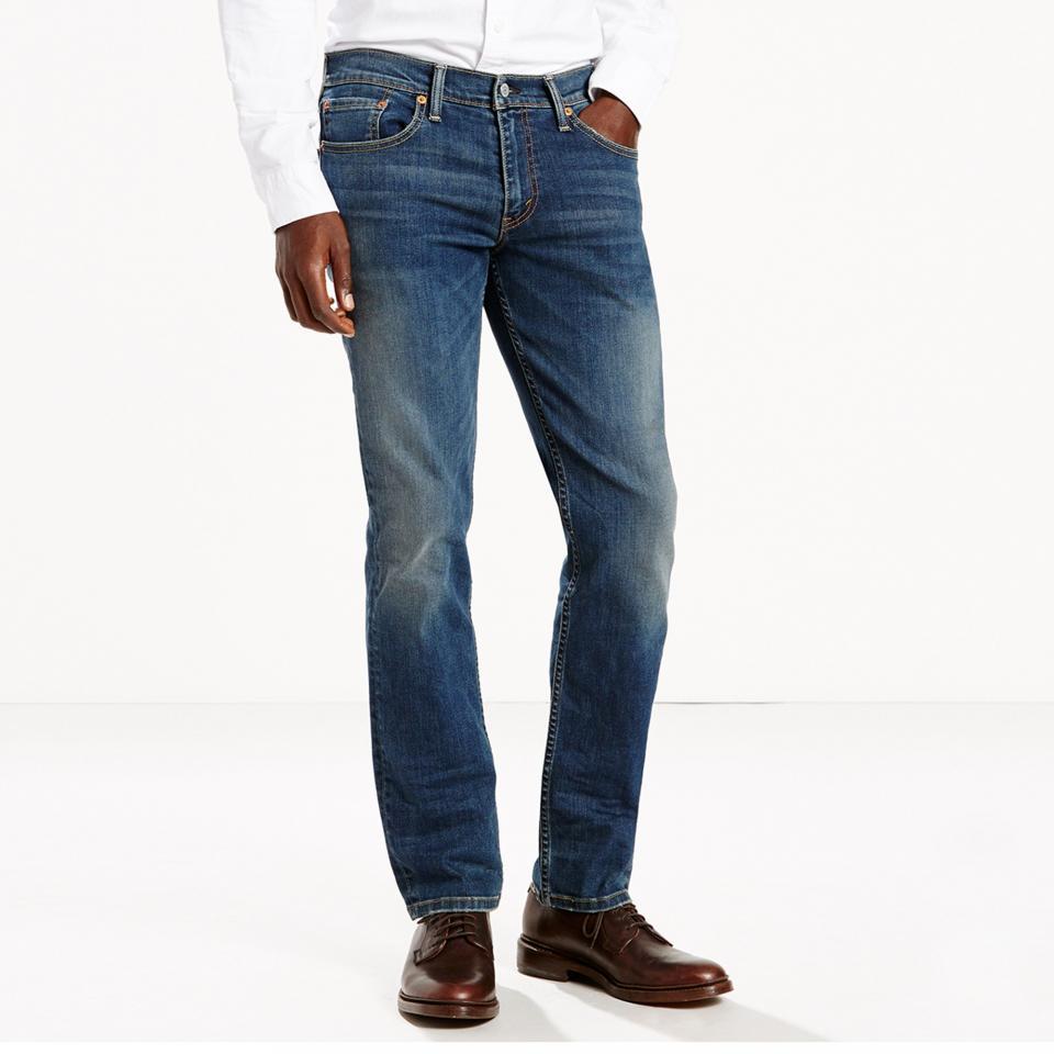 catgorie jeans hommes page 50 du guide et comparateur d 39 achat. Black Bedroom Furniture Sets. Home Design Ideas
