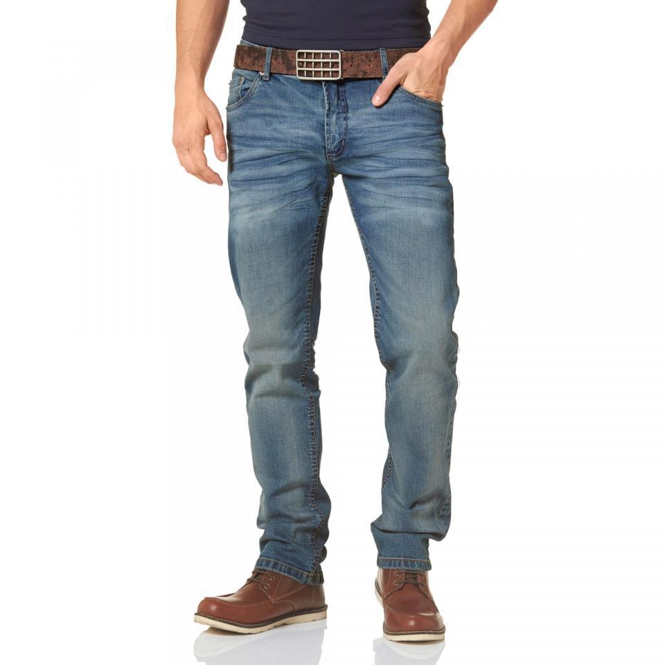 Catgorie jeans hommes du guide et comparateur d 39 achat - Jean mode homme ...