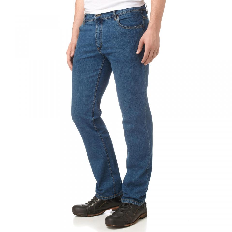Catgorie jeans hommes page 6 du guide et comparateur d 39 achat - Jean mode homme ...