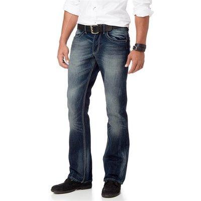 cat gorie jeans hommes du guide et comparateur d 39 achat. Black Bedroom Furniture Sets. Home Design Ideas
