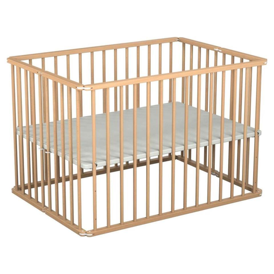 catgorie parcs du guide et comparateur d 39 achat. Black Bedroom Furniture Sets. Home Design Ideas