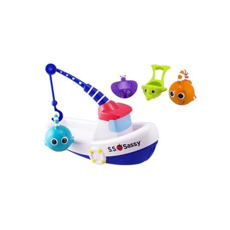 Prix de pêcheur jouets de diego