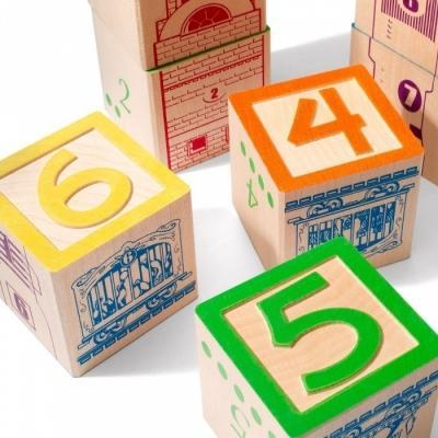 catgorie jeux de cubes page 1 du guide et comparateur d 39 achat. Black Bedroom Furniture Sets. Home Design Ideas