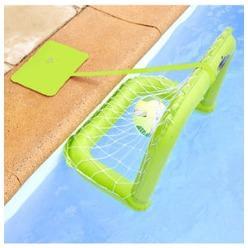 Catgorie jeux de piscine du guide et comparateur d 39 achat for Piscine center o clair