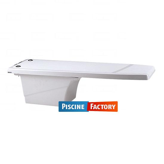 Catgorie jeux de piscine du guide et comparateur d 39 achat for Piscine factory