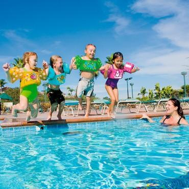 Bou e guide d 39 achat for Sevylor piscine