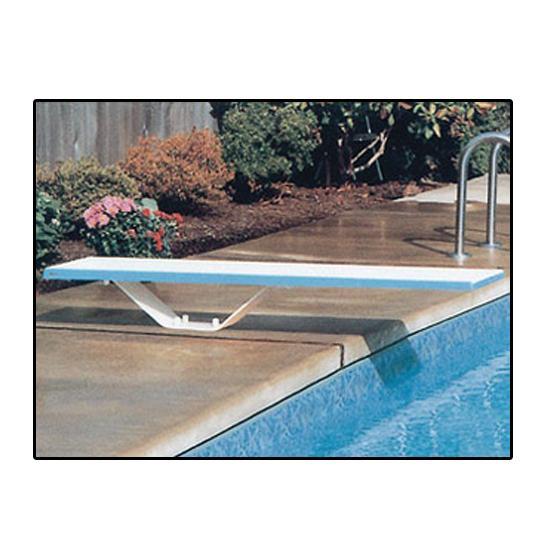 Catgorie jeux de piscine du guide et comparateur d 39 achat for Accessoire piscine 44