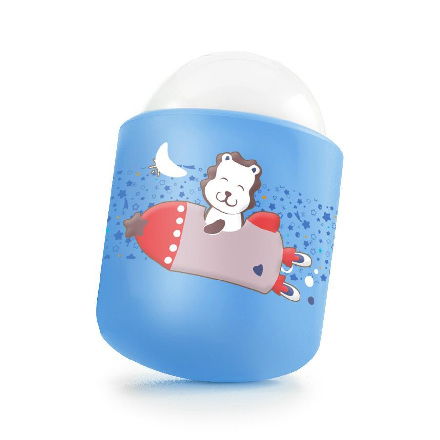 catgorie veilleuses pour enfants du guide et comparateur d 39 achat. Black Bedroom Furniture Sets. Home Design Ideas