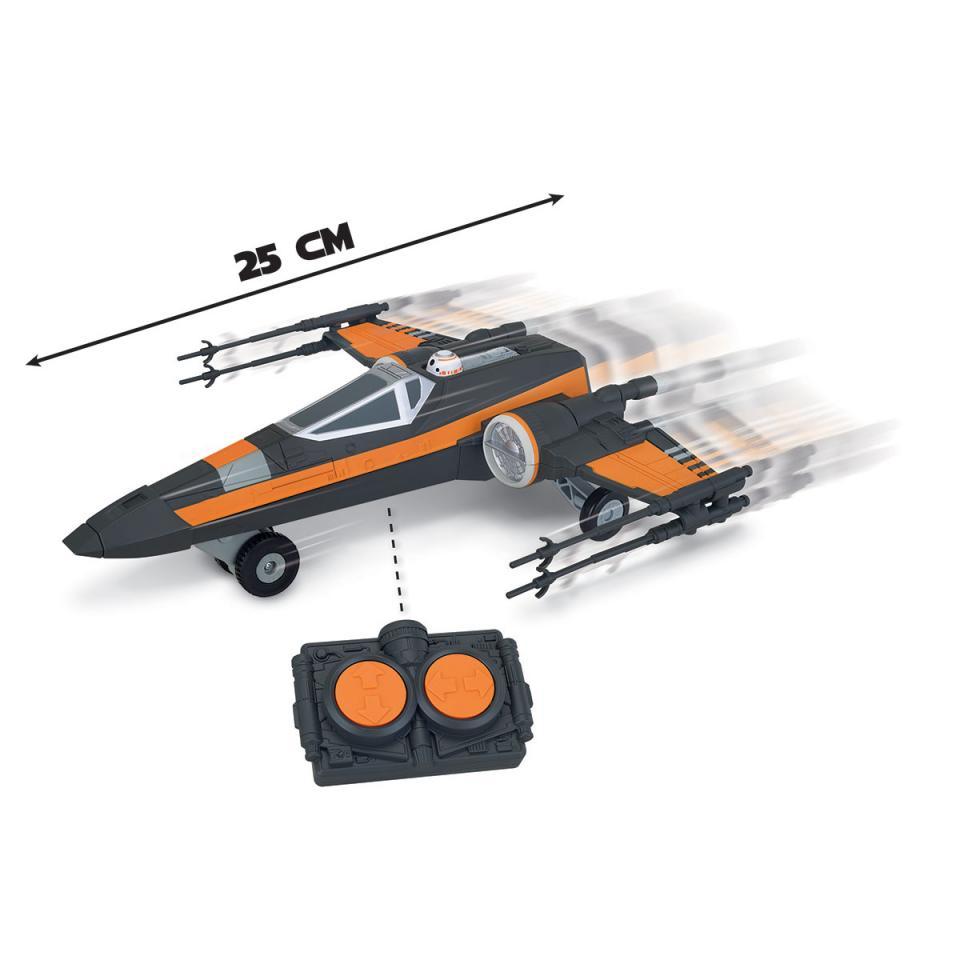 lego c 75125 resistance x wing fighter. Black Bedroom Furniture Sets. Home Design Ideas