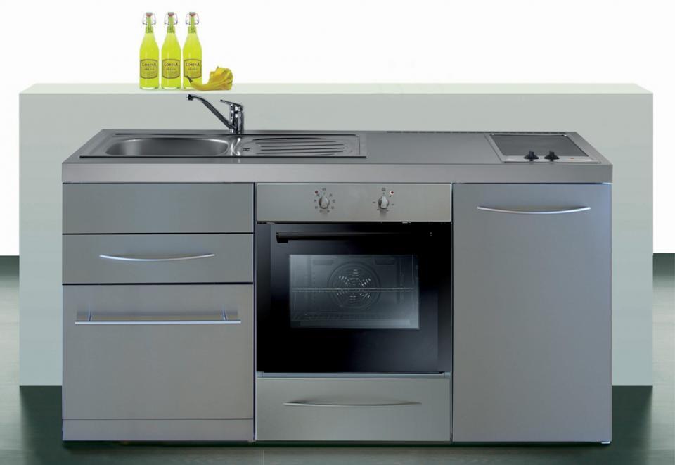 exceptional bloc cuisine evier frigo plaque 5 10170 686131 01 mini cuisine four l v vitroceramiquejpg - Bloc Cuisine Evier Frigo Plaque