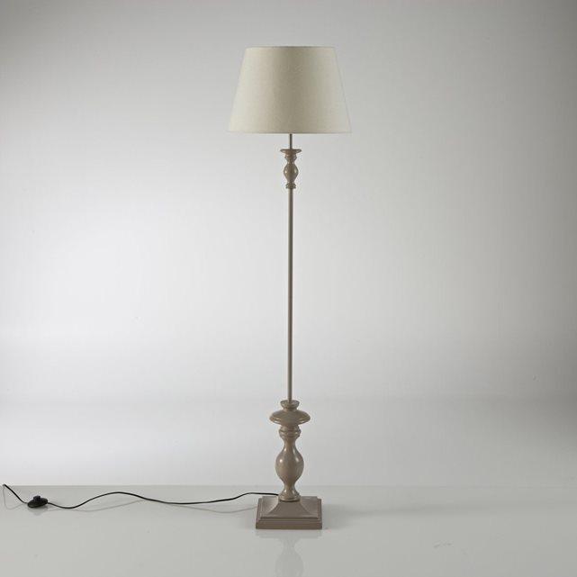 Catgorie lampadaire page 8 du guide et comparateur d 39 achat - La redoute luminaire ...