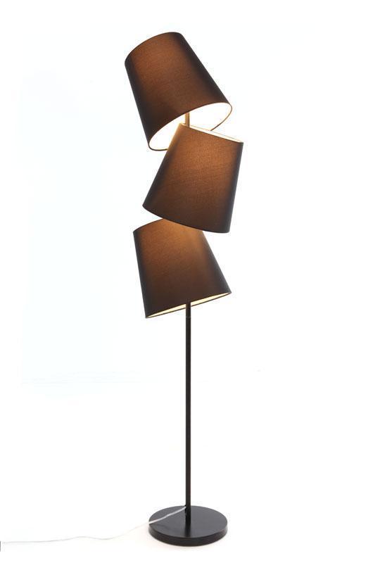 cat gorie lampadaire du guide et comparateur d 39 achat. Black Bedroom Furniture Sets. Home Design Ideas