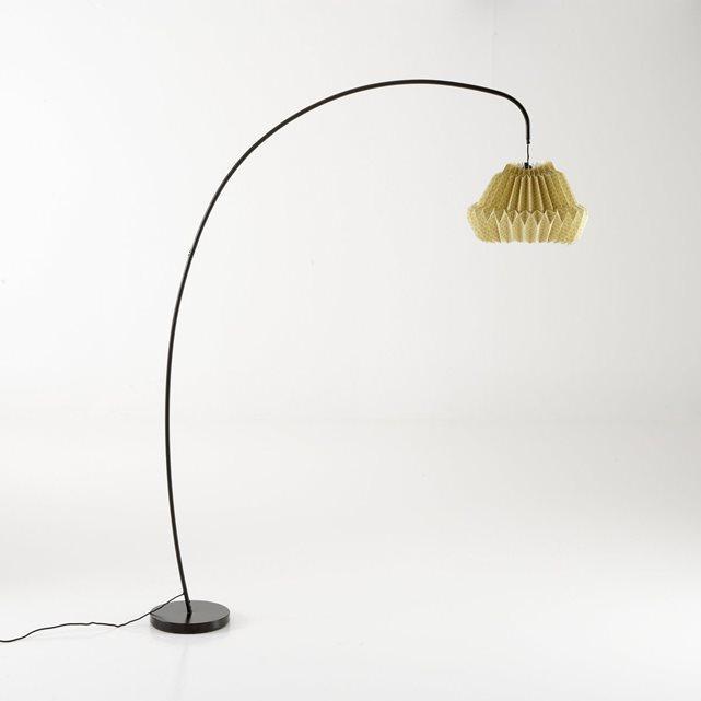 Catgorie lampadaire du guide et comparateur d 39 achat - Vente unique com forum ...
