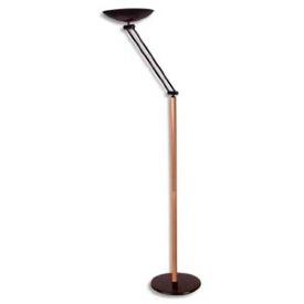 unilux lampadaire liberty halog ne. Black Bedroom Furniture Sets. Home Design Ideas