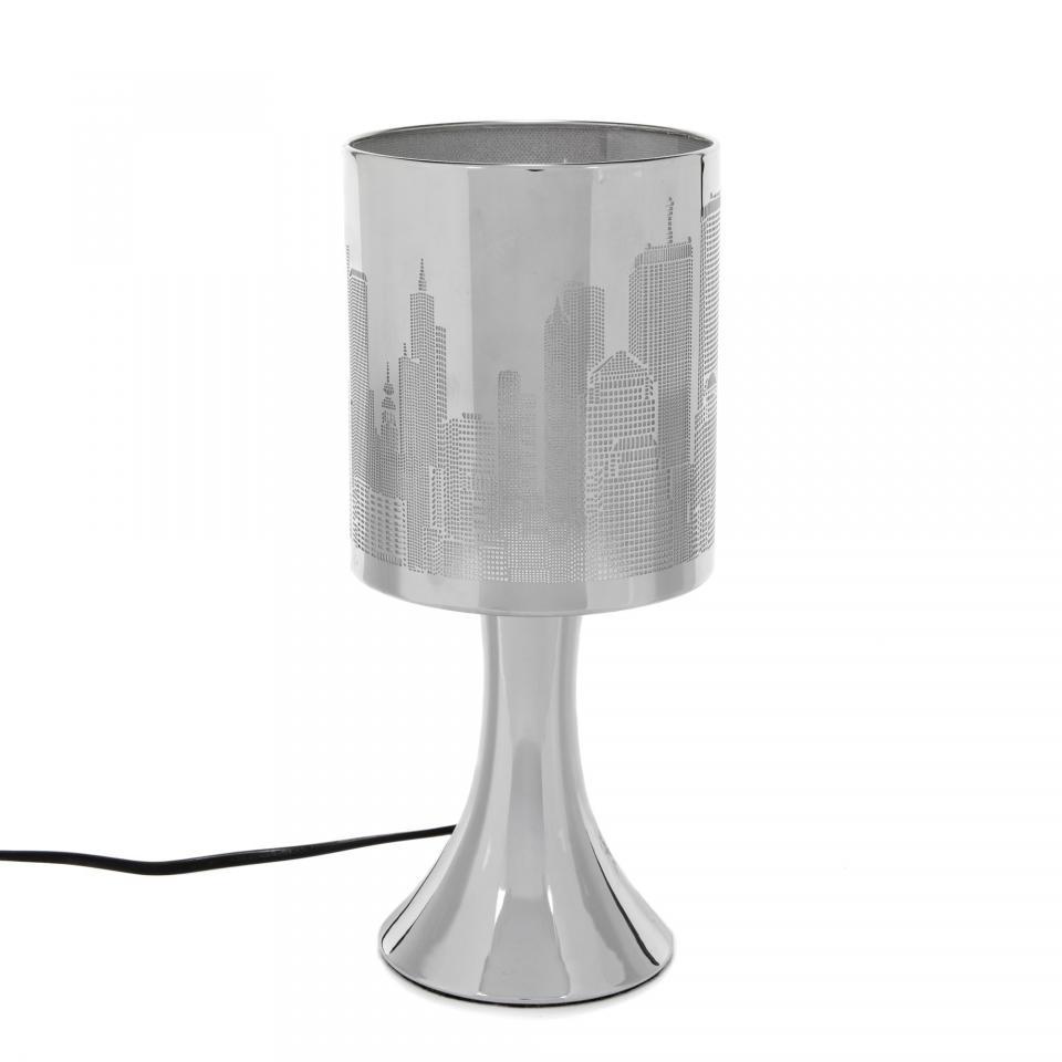 lampe sensitive guide d 39 achat. Black Bedroom Furniture Sets. Home Design Ideas