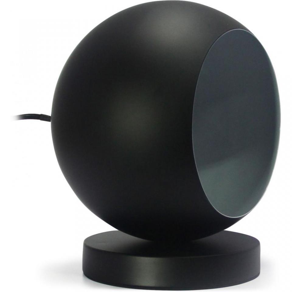 cat gorie lampe de bureaux page 2 du guide et comparateur d 39 achat. Black Bedroom Furniture Sets. Home Design Ideas