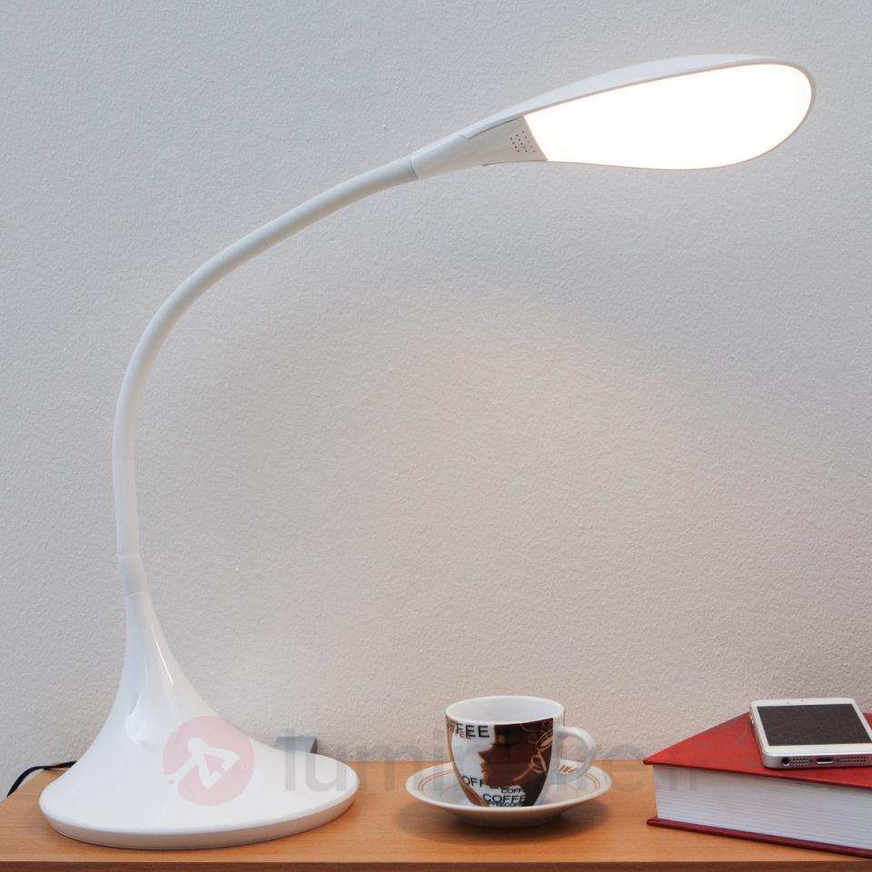 un variateur de lumi re guide d 39 achat. Black Bedroom Furniture Sets. Home Design Ideas