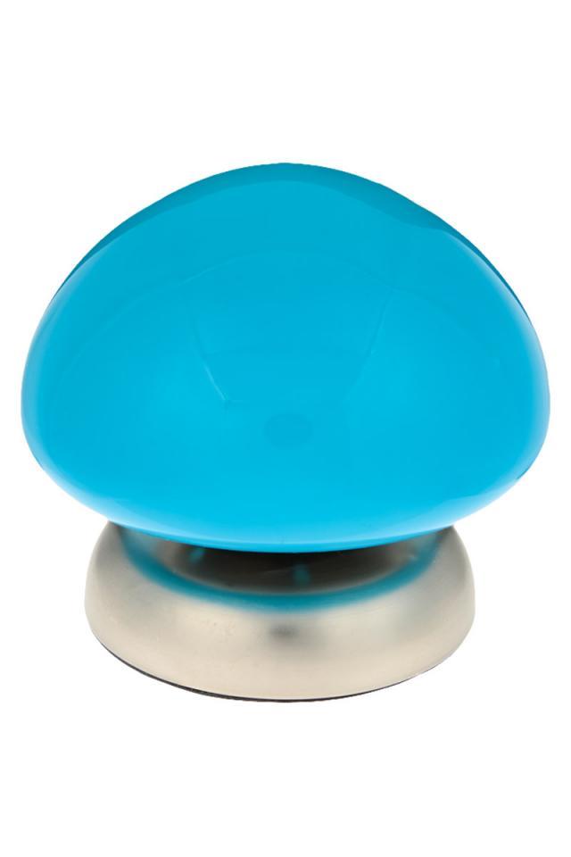 Lampe tactile guide d 39 achat for Lampe de bureau sur pied