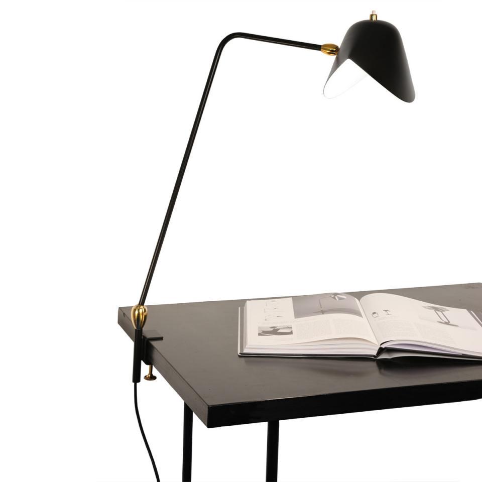 catgorie lampe de bureaux du guide et comparateur d 39 achat. Black Bedroom Furniture Sets. Home Design Ideas