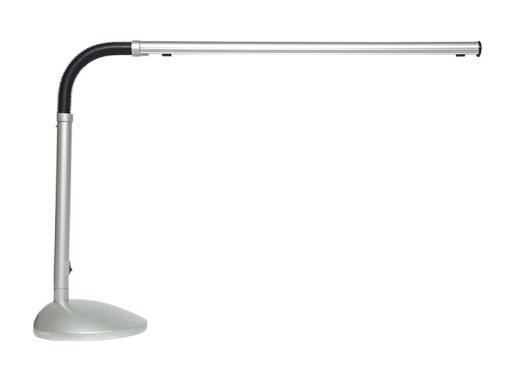 Fluorescente guide d 39 achat for Lampe de bureau pas cher