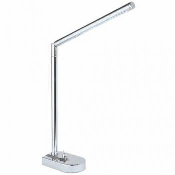 Ligne de led guide d 39 achat - Comparateur de bureau de change ...