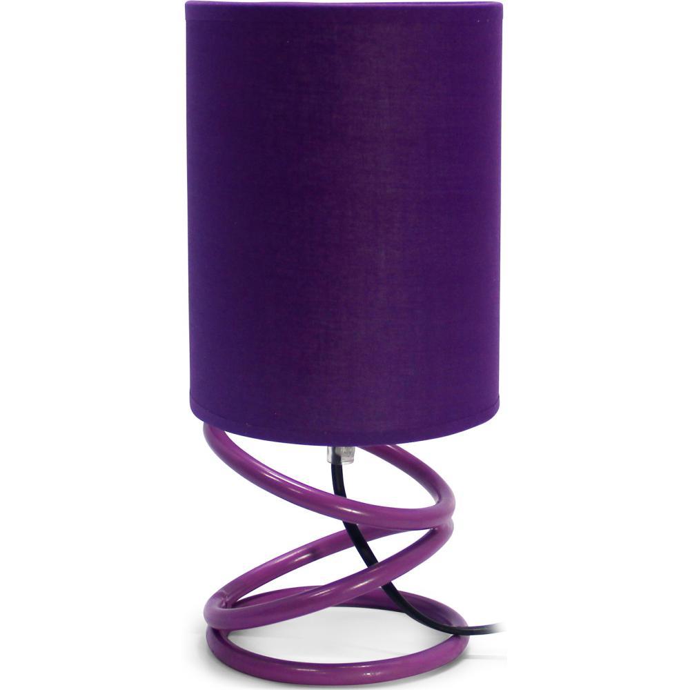 Cat gorie lampe de bureaux du guide et comparateur d 39 achat - Lampe de chevet violet ...