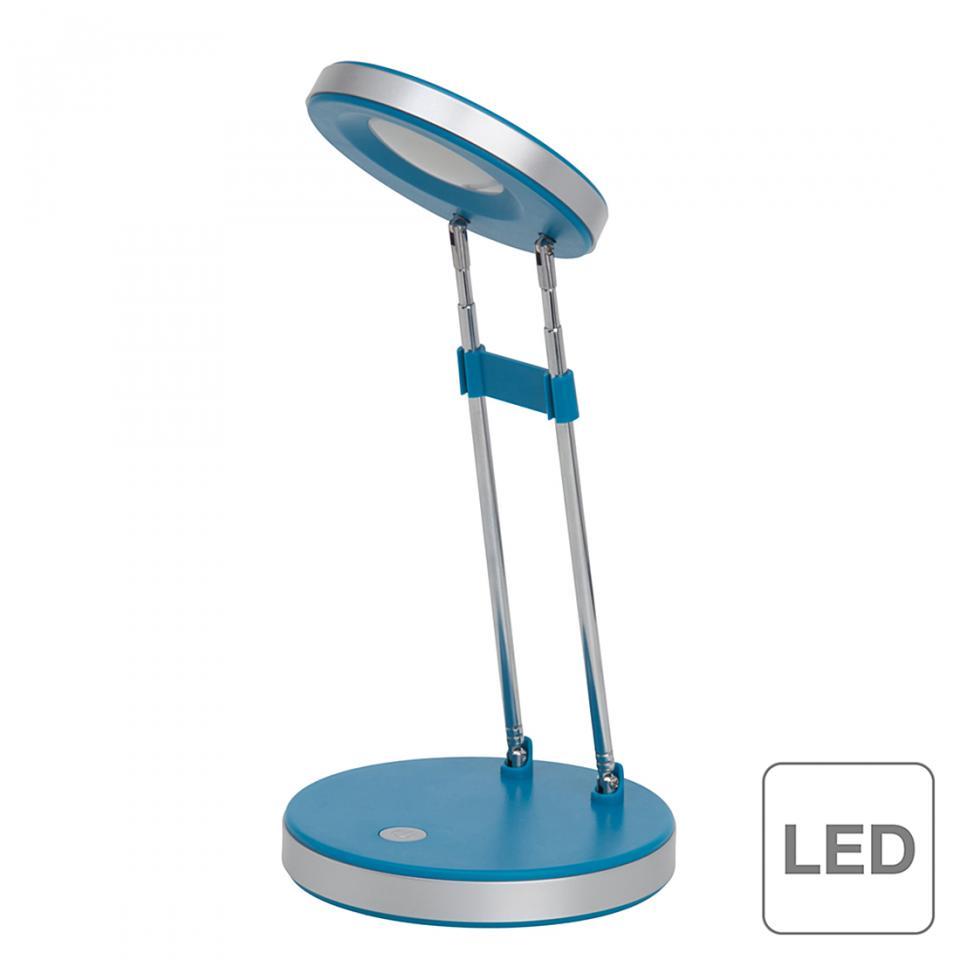 catgorie lampe de bureaux page 3 du guide et comparateur d 39 achat. Black Bedroom Furniture Sets. Home Design Ideas
