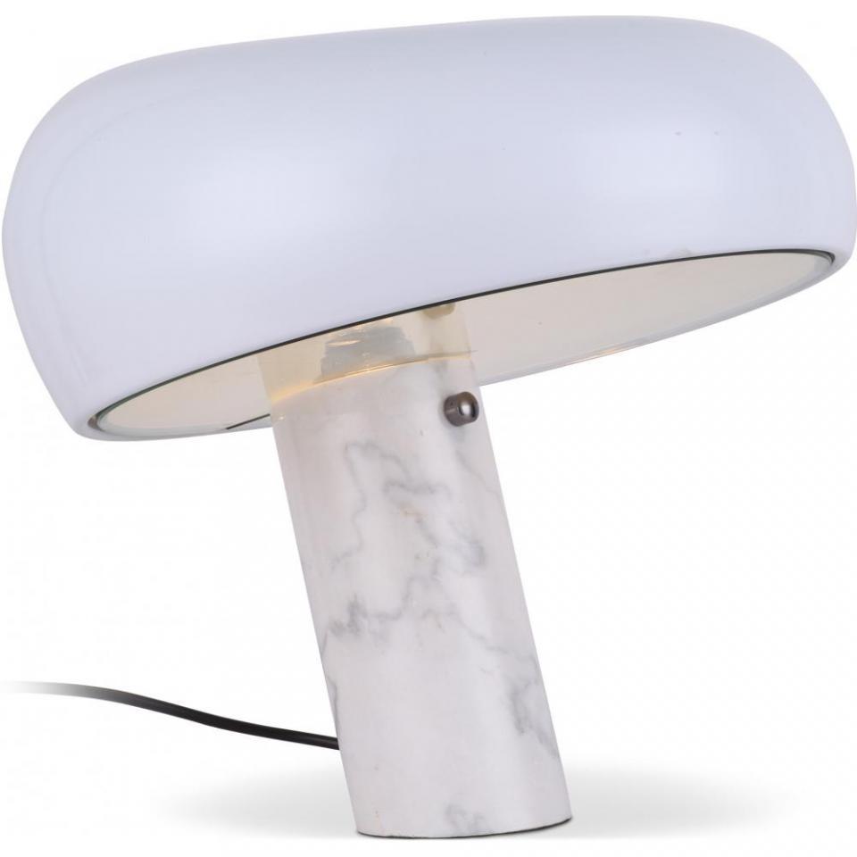 cat gorie lampe de bureaux page 3 du guide et comparateur d 39 achat. Black Bedroom Furniture Sets. Home Design Ideas