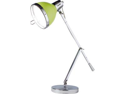 conforama lampe de table cicero 1 ampoule brilliant. Black Bedroom Furniture Sets. Home Design Ideas