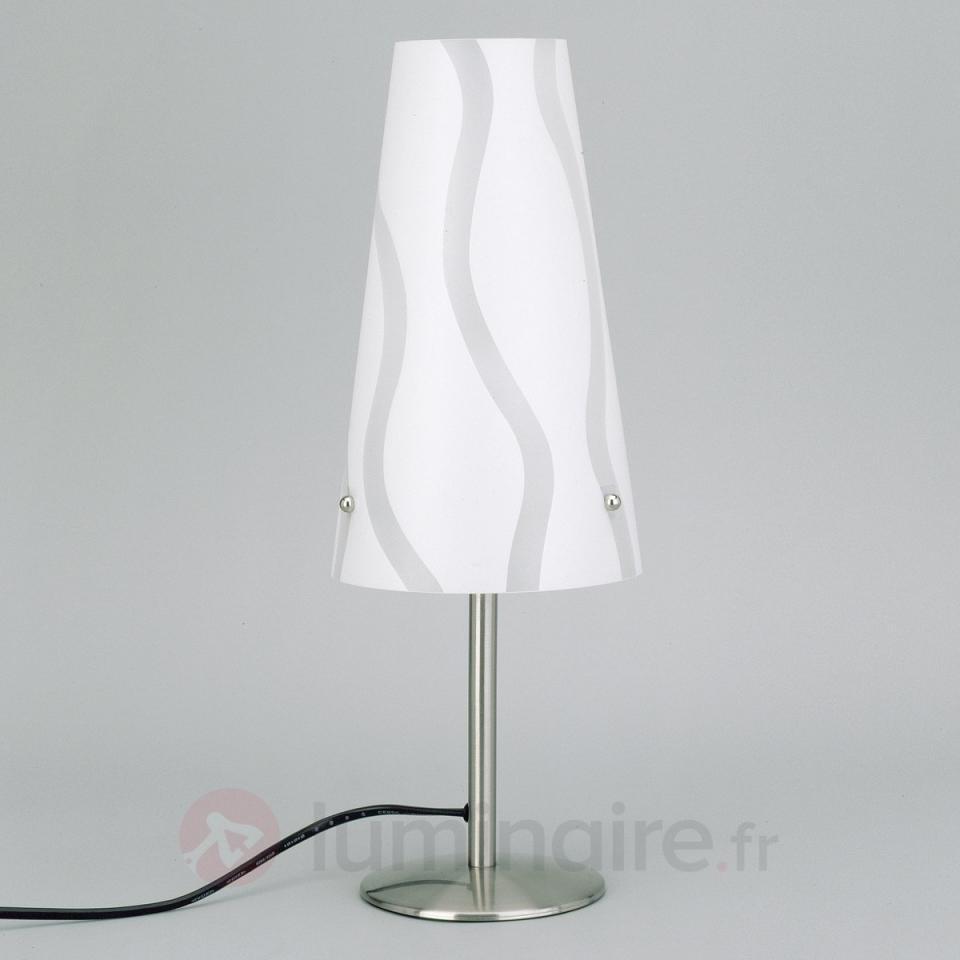 Catgorie lampe de chevet page 3 du guide et comparateur d 39 achat - Lampe moderne een poser ...
