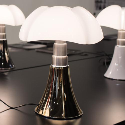 Cat gorie lampe de chevet du guide et comparateur d 39 achat - Achat lampe pipistrello ...