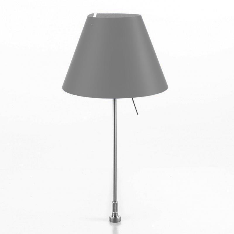 Montage lampe guide d 39 achat for Lampe de chevet cheval