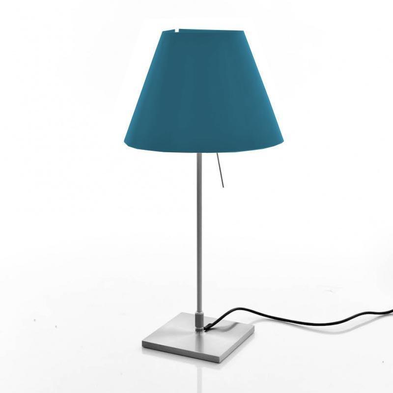 Catgorie lampe de chevet page 3 du guide et comparateur d for Lampe de chevet contemporaine