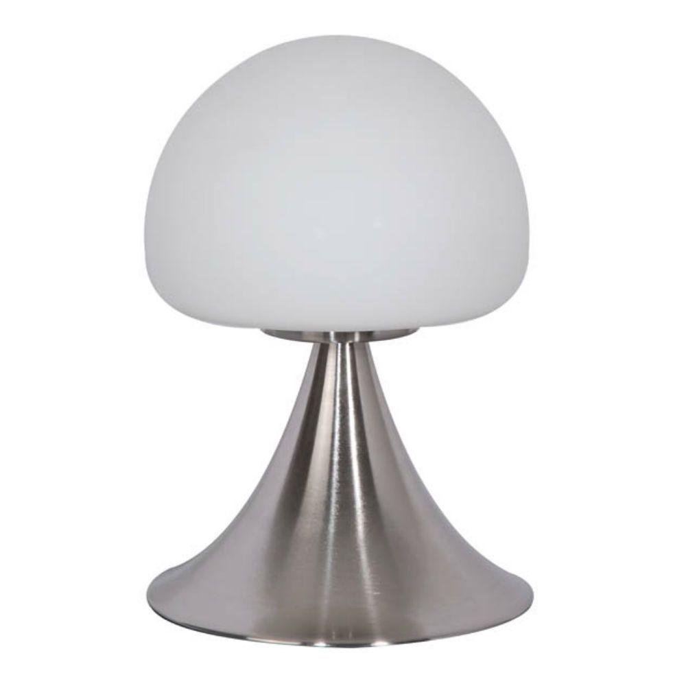 Lampe tactile guide d 39 achat - Lampe de chevet tactile ...