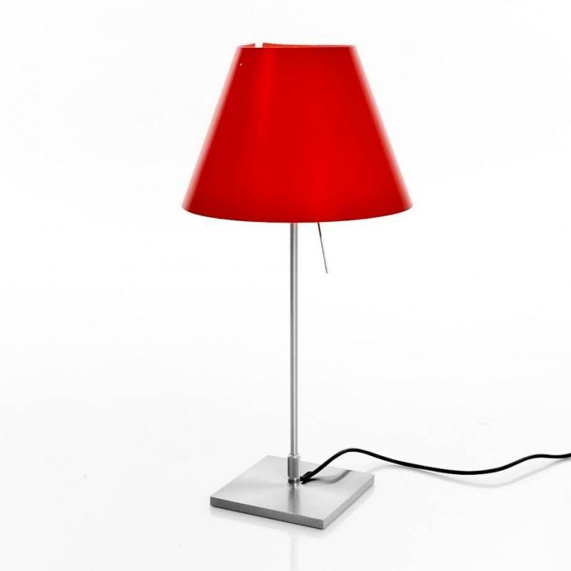 136 abat jour lampe sur pied lampe sur pied abat jour thonier lampe sur pied avec lampe sur. Black Bedroom Furniture Sets. Home Design Ideas
