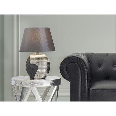 Catgorie lampe de salon page 2 du guide et comparateur d 39 achat - Meuble pour lampe de salon ...