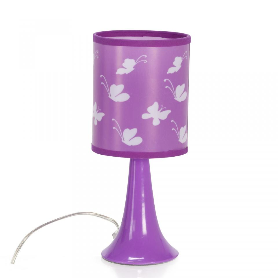 D coration lampe touch alinea 38 orleans armoire for Alinea decoration