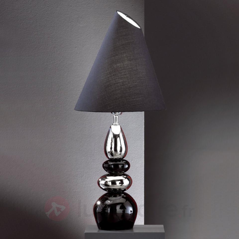 Catgorie lampe de salon page 2 du guide et comparateur d 39 achat - Lampe de salon a poser ...