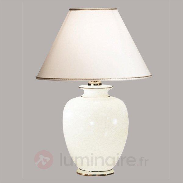 26 lampe kartell bourgie pas cher. Black Bedroom Furniture Sets. Home Design Ideas