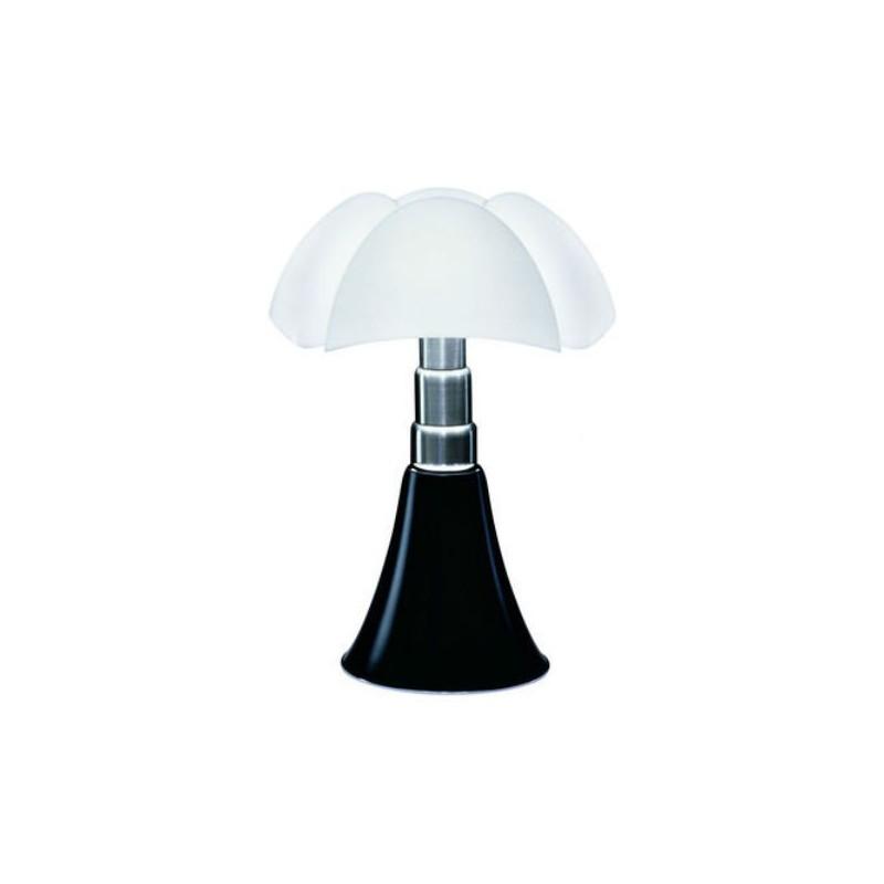 Catgorie Lampe De Salon Du Guide Et Comparateur D 39 Achat