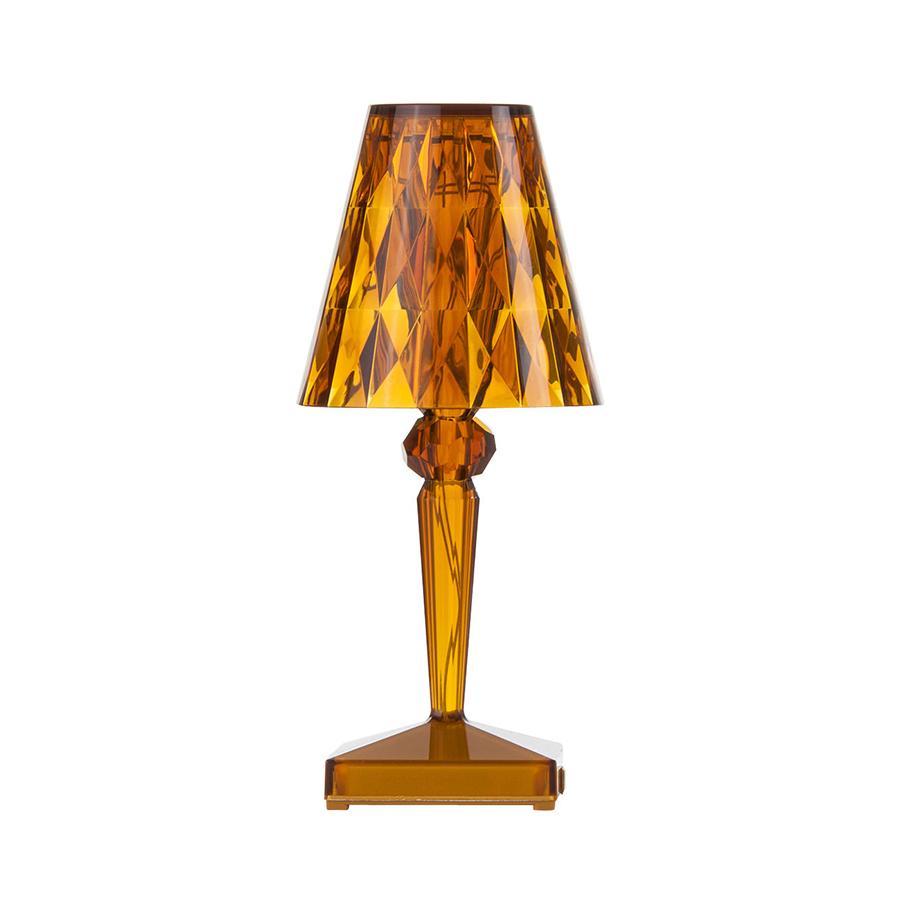 Cat gorie lampe de salon page 2 du guide et comparateur d - Lampe de salon sans fil ...