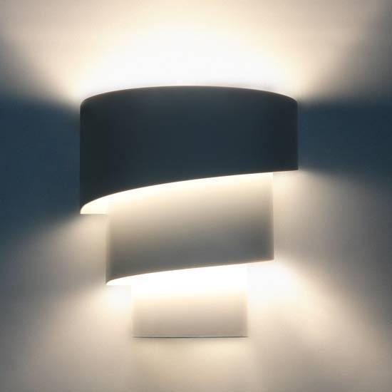 Catgorie lampe de salon page 2 du guide et comparateur d 39 achat for Applique salon design
