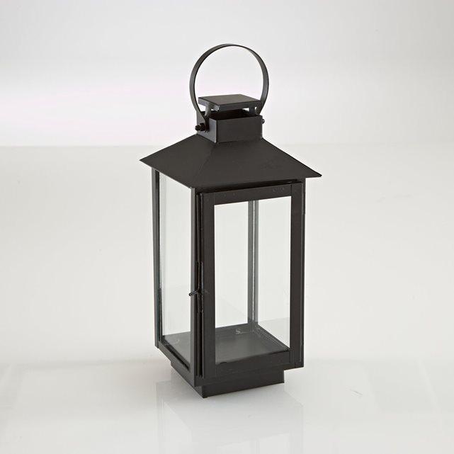 Accueil » Guide dachat » Maison » Luminaire » Lanterne