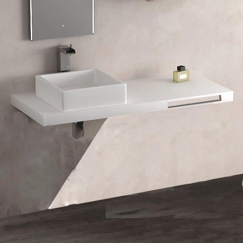 catgorie lavabo et vasque page 2 du guide et comparateur d 39 achat. Black Bedroom Furniture Sets. Home Design Ideas